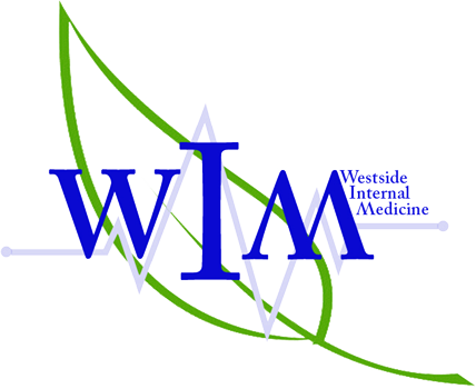 Westside Internal Medicine